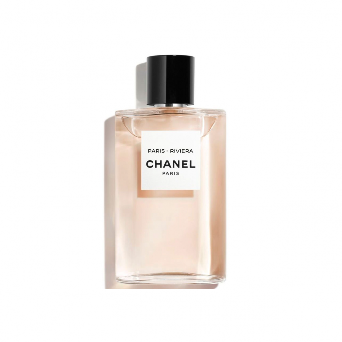 Chanel Paris Riviera Limited Edition EDT - EDT 125ml(Unisex)