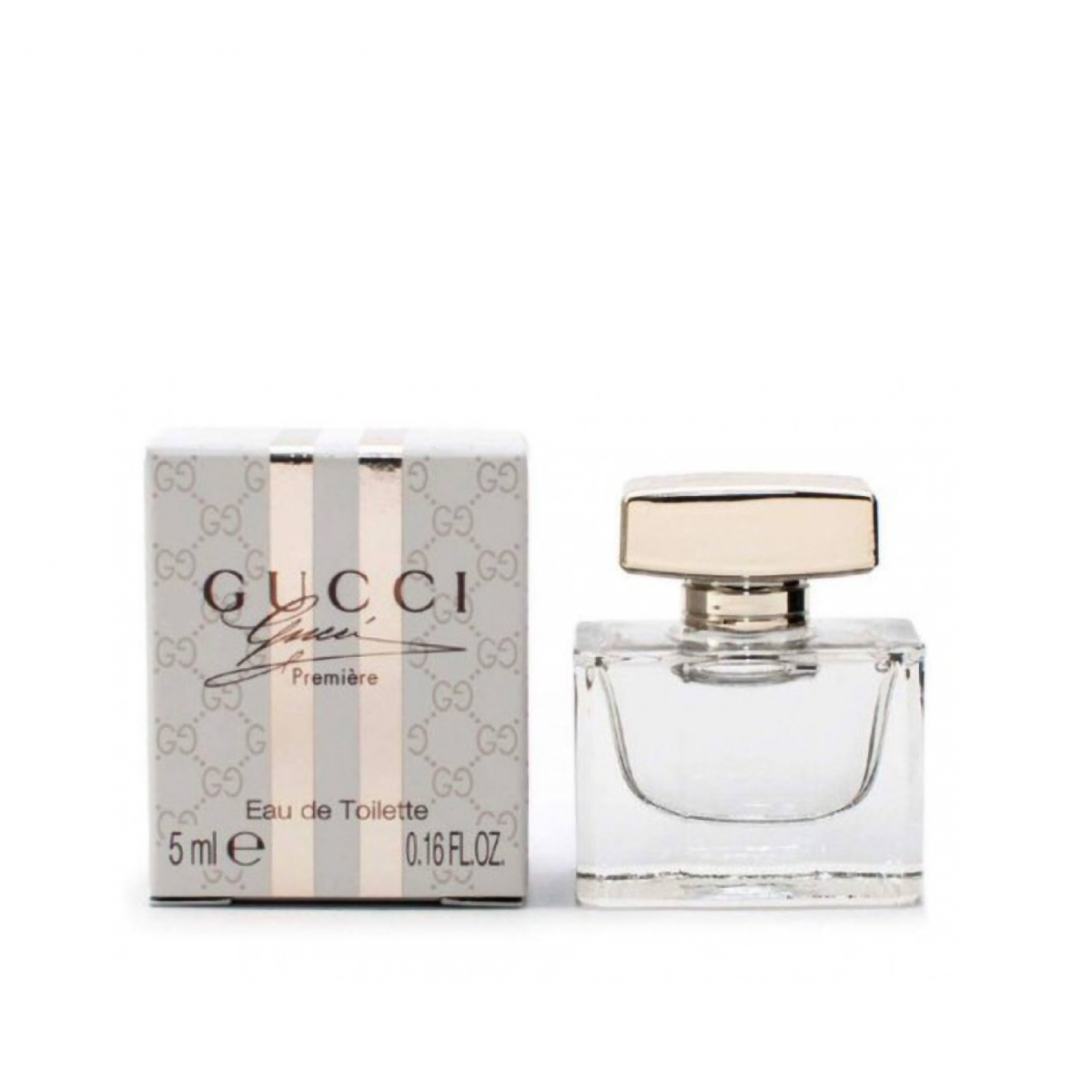 Gucci Premier EDT 5ml