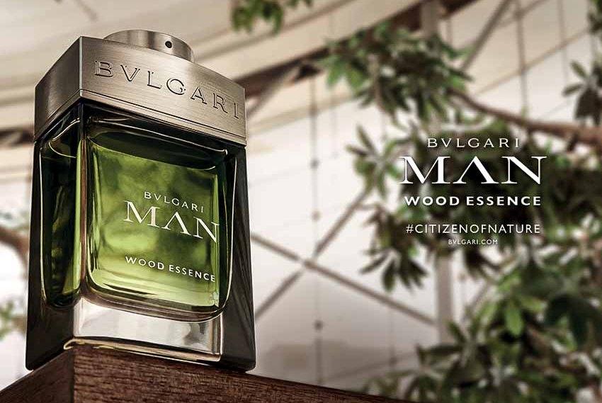 banner-bvl man wood essence